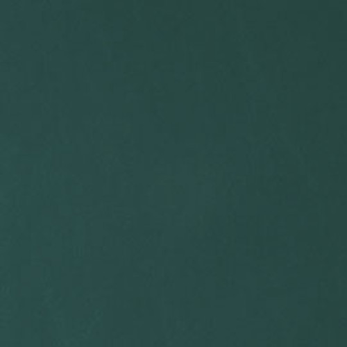 Seabrook DULL FINISH Nu Teal #106 Vinyl 54""