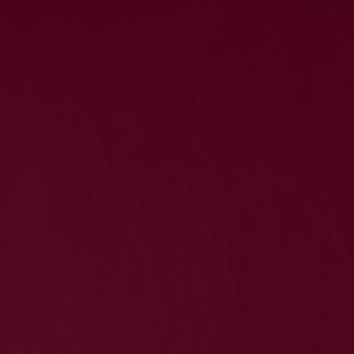 Seabrook Ruby #101 Vinyl 54""