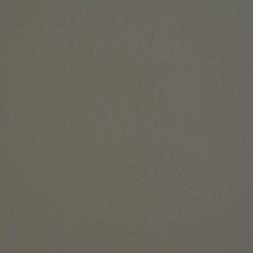 "Prodigy Medium Grey #677 Vinyl 54"""