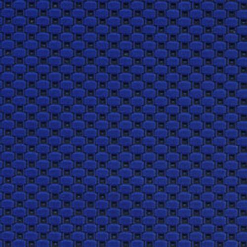 """Wave Freestyle #205 Vinyl 54"""""""