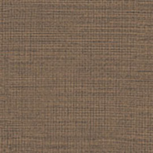 Natural Linen #005 Ganache (Tan/Dk. Brown) Vinyl 54""