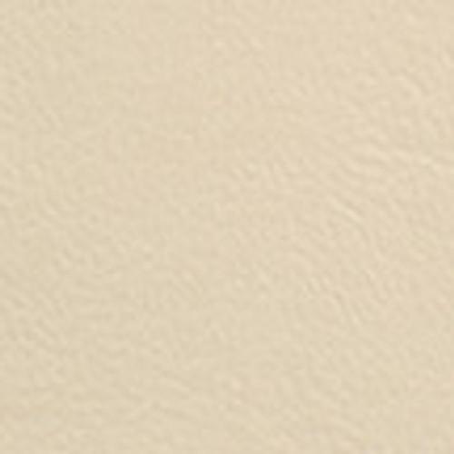 """Seascape Promo Marine Cream Vinyl 54"""""""