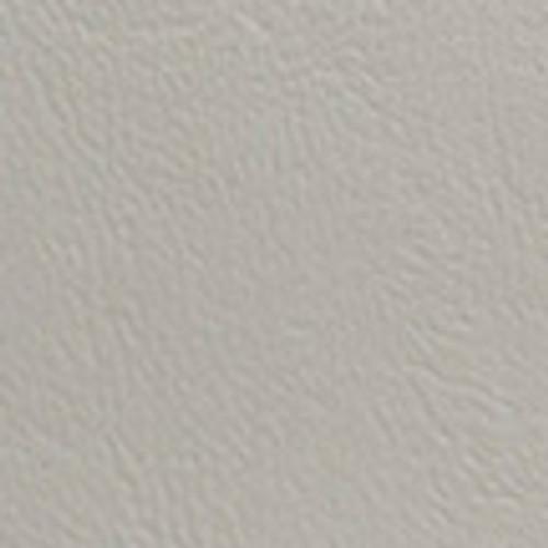 "Seascape Promo Marine Mist Gray Vinyl 54"""