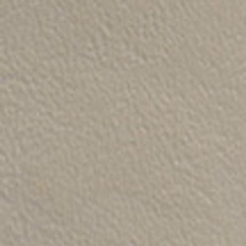 "Seascape Promo Marine Pearl Gray Vinyl 54"""