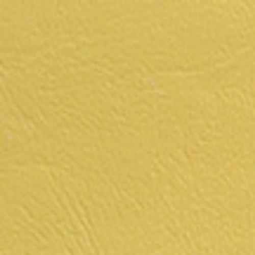 "Seascape Promo Marine Lemon Vinyl 54"""