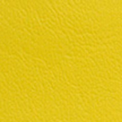 """Seascape Promo Marine Yellow Vinyl 54"""""""