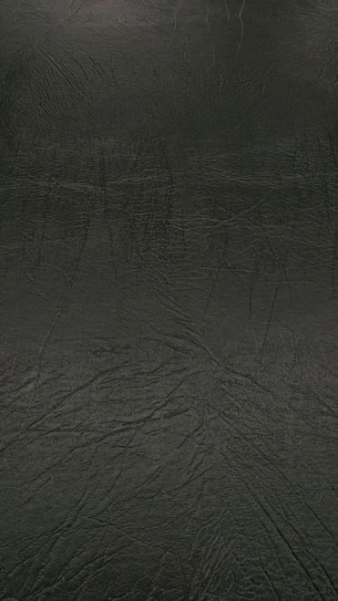 "PROMO Oxen 4560 Black Vinyl 54"""