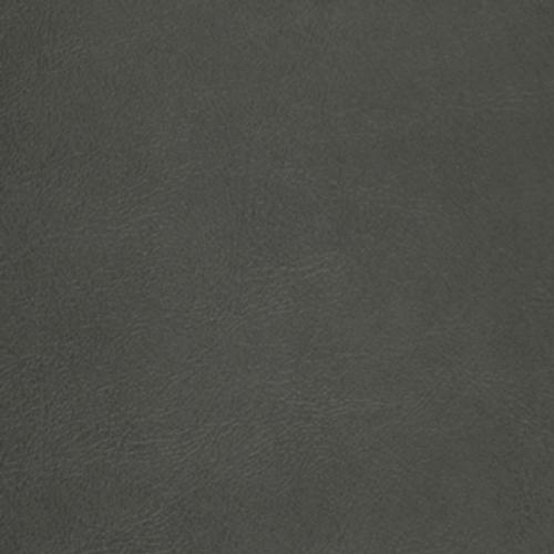 "PROMO Sierra 6110 Smoke Vinyl 54"""