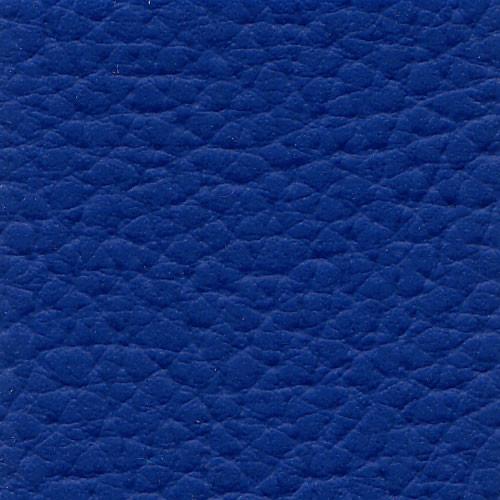 "EXTREME PROMO Royal Blue Vinyl 54"""