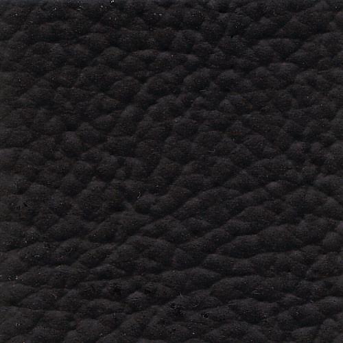 """XTREME PROMO Coffee Vinyl 54"""""""
