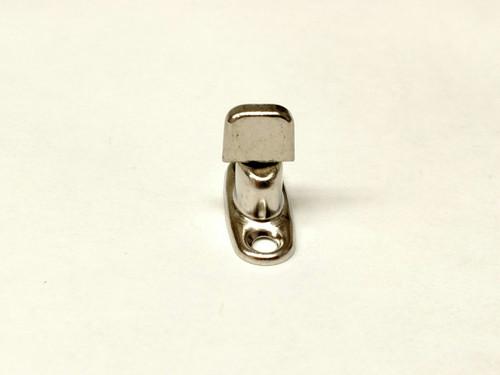Turn Buckle (Common Sense) Double Stud Pack 10 ea