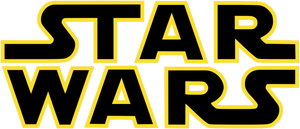 Star Wars Products - Toymate