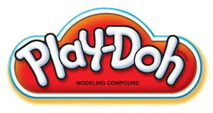 Playdoh Products - Toymate