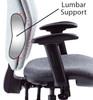 Kona InflatableLumbar Support