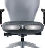 Kona Inflatable Seat Pad