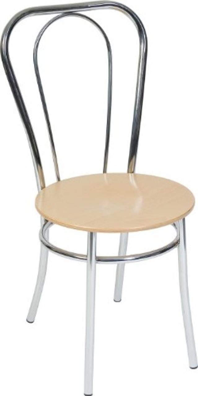 Bistro Chair (Deluxe - Singles)