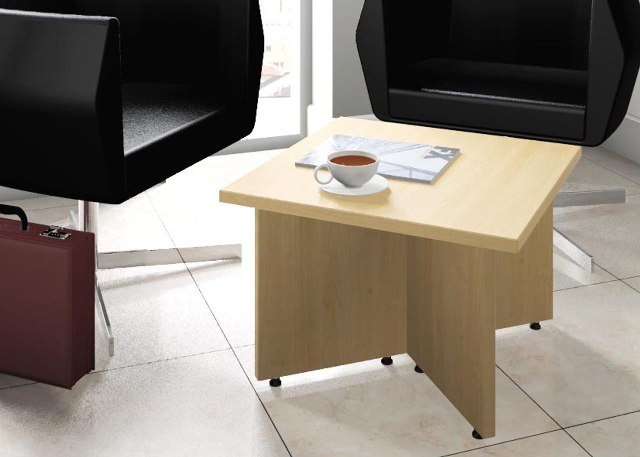 X-Range Coffee Table Square