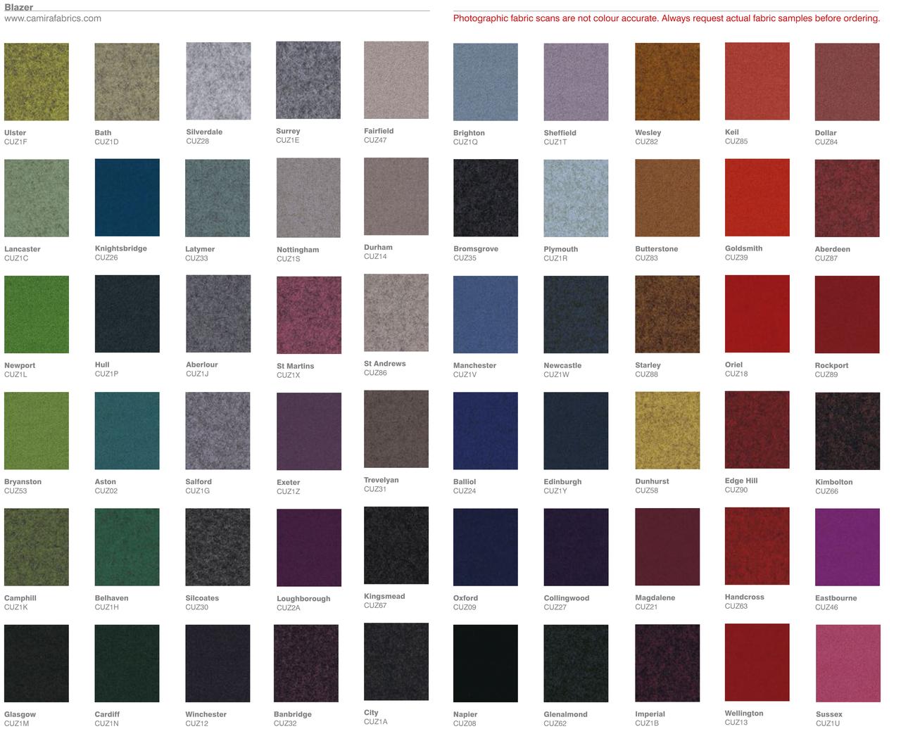 Image result for blazer fabrics