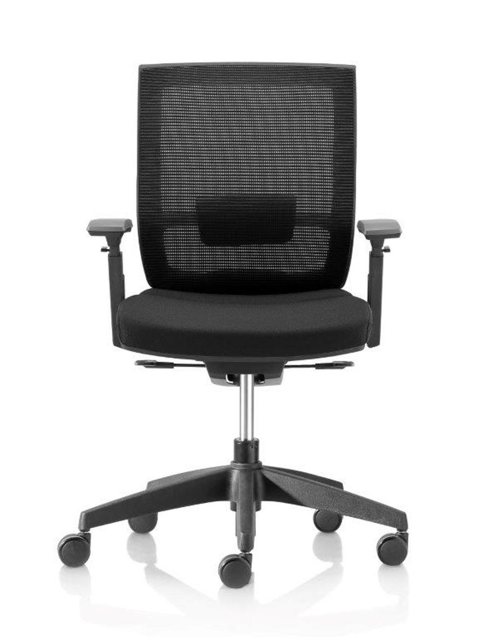 Granada Mesh Back Office Chair