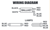 Inter-Global IG13-20EL Wiring
