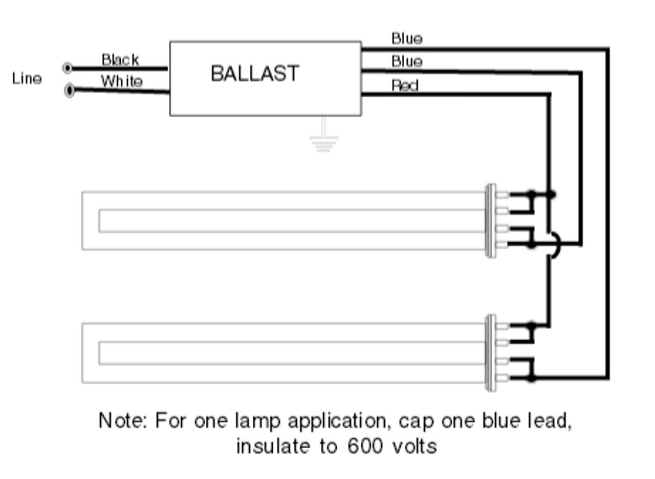 Light Ballast Wiring Diagram On Ge Hid Ballast Wiring Diagram