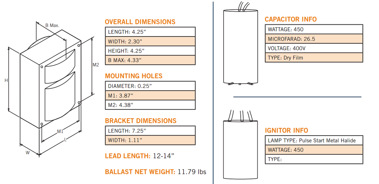 advance dimming ballast wiring diagram advance hps ballast wiring diagram
