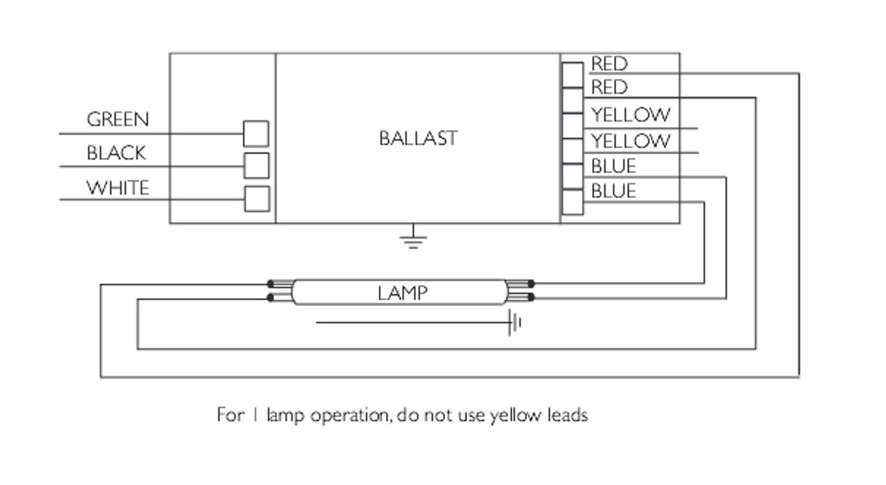 Icn 2s110 Sc Wiring Diagram - Wiring Diagram Expert