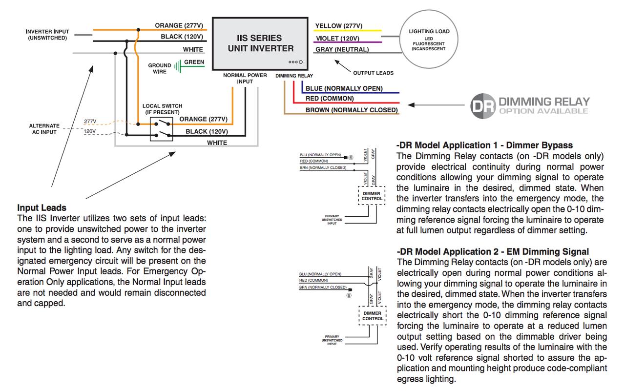 I 32 Emergency Ballast Wiring Diagram For Light T5 Lights Iota Wire Center U2022 Rh 144 202 61 13 Lighting