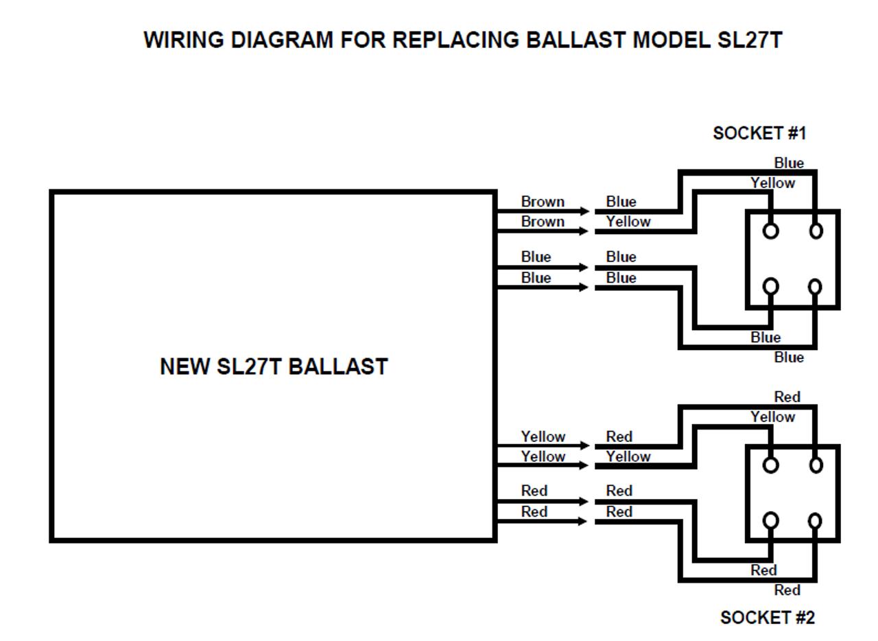 Circline Wiring Diagram Schematicsrhksefanzone: Circline Wiring Diagram At Gmaili.net