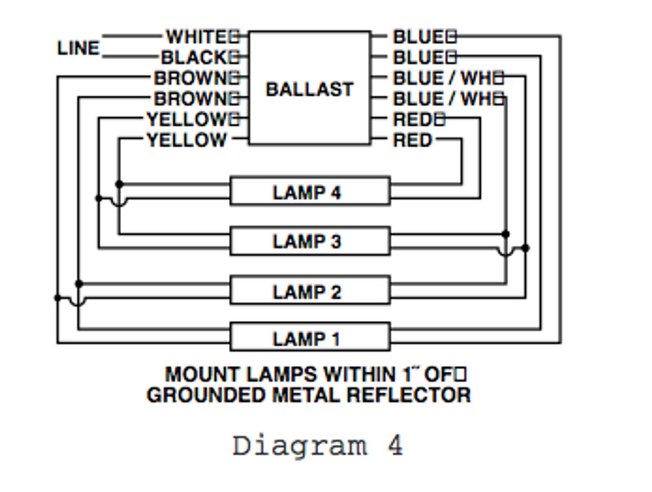 asb sign ballast wiring diagram wiring diagram u2022 rh growbyte co