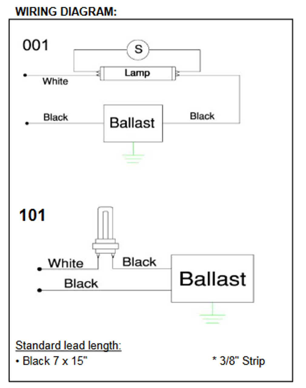 Fluorescent Emergency Ballast Wiring Diagram - Simple Wiring Diagram on cfl ballast circuit diagram, 0-10v dimming led diagram, emergency standby ballast, emergency light switch panel, backup battery ballast fluorescent diagram, emergency ballast installation, emergency exit cobra controls wire diagram, light circuit diagram, refrigerator parts diagram, fluorescent fixtures t5 circuit diagram, electronic ballast circuit diagram, emergency ballast circuit, emergency battery ballast wiring, emergency ballast troubleshooting,
