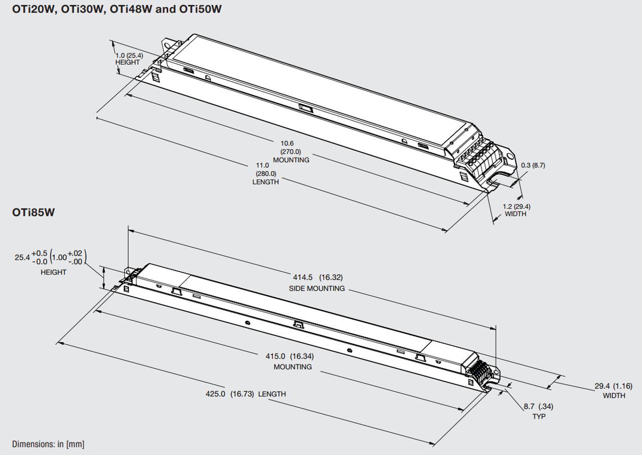 WRG-3209] Osram Wiring Diagram on