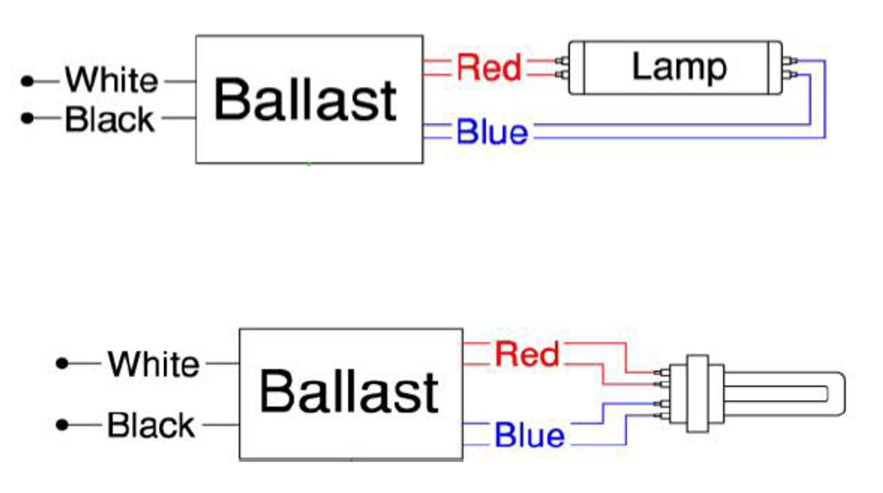 rp13_wiring_diagram__85798.1527266148  Lamp Rapid Start Ballast Wiring Diagram on programmed start ballast wiring diagram, advance ballast diagram, fluorescent light diagram, rapid start ballast wiring t12 to t8, electronic ballast diagram, instant start ballast wiring diagram,
