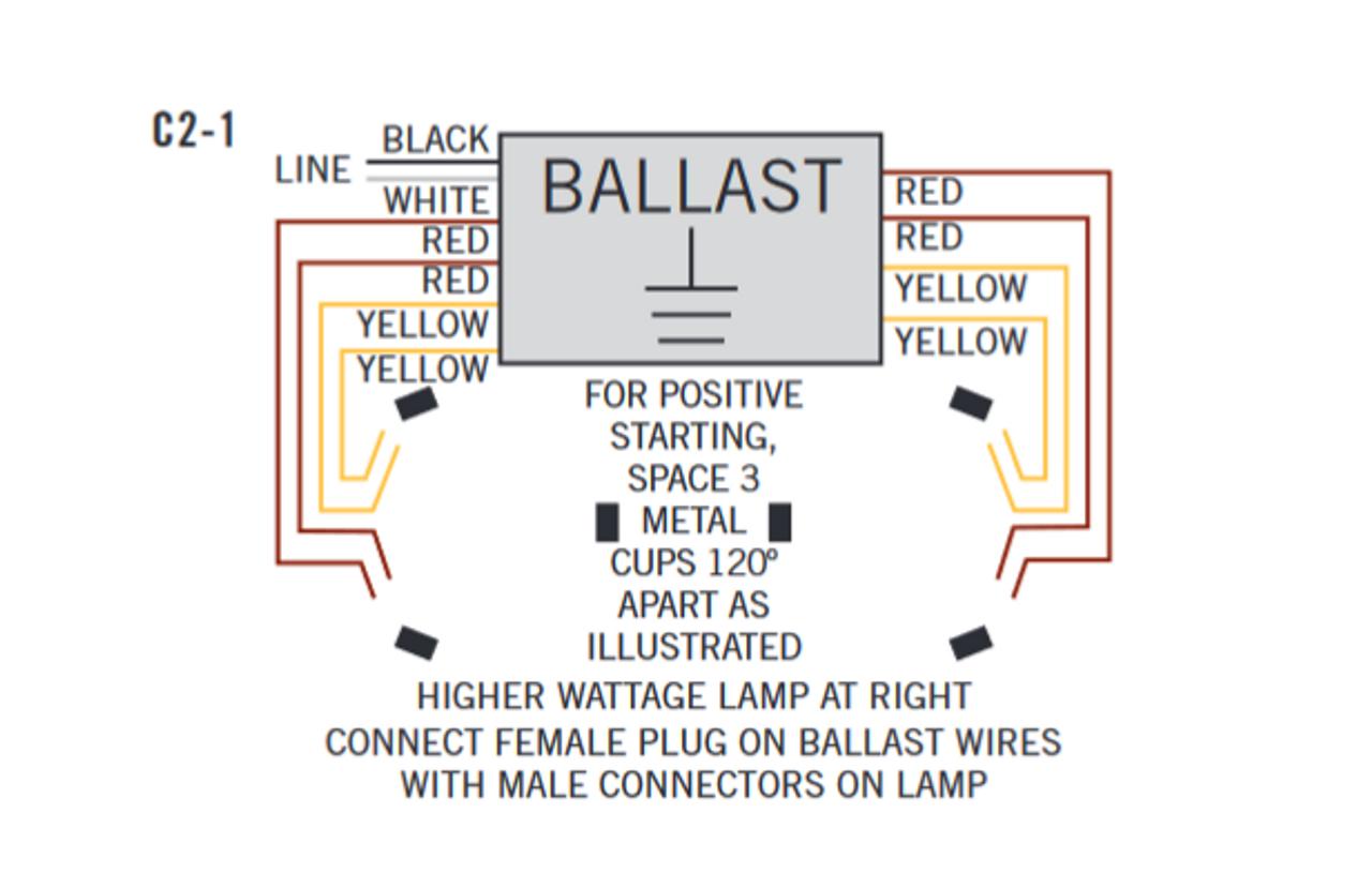 Enjoyable Circline Wiring Diagram Wiring Diagram Wiring 101 Nizathateforg