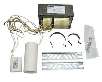 M750/MULTI-PS-KIT Sylvania 47717 Metal Halide Ballast Kit