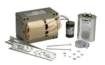 Keystone MPS-750A-Q-KIT Metal Halide Ballast Kit
