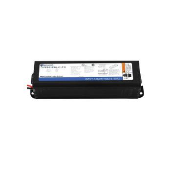 11210-236C-TC Universal 50W Metal Halide Fcan Ballast