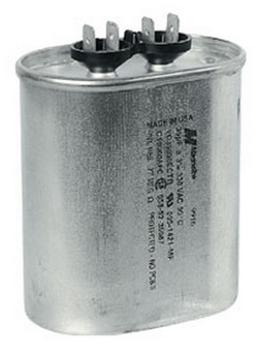 Keystone CAP-1000HPS High Pressure Sodium Capacitor