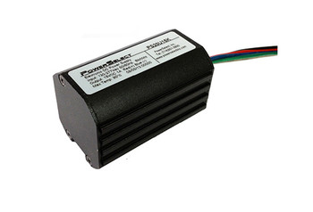 PowerSelect PS20U24K 18W Constant Voltage LED Driver