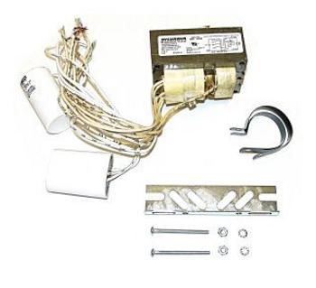 M150/MULTI-KIT Sylvania 47229 Metal Halide Ballast Kit