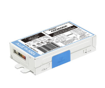 XI025C100V036DSM1 Philips Xitanium 25W LED Driver w/ SimpleSet