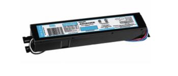 IOP-2PSP32-LW-SC Advance Electronic Ballast