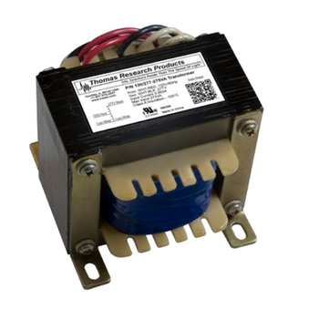 120/277-275VA-IC Thomas Research Products Step-Up AutoTransformer