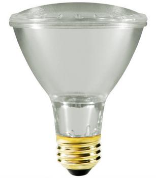 Plusrite 42PAR30L/IRH/FL/120 (3519) Flood Lamp