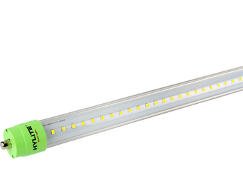 Hylite HL-T8-8C-36W-50K LED F96T8HO/F96T12HO Replacement Lamp