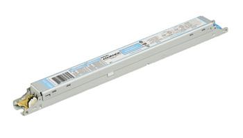 ICN-1S80T Advance Centium® Electronic Ballasts