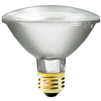 Plusrite 55PAR30/ECO/FL/120 (3503) Flood Lamp