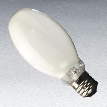 MP250W/C/BU/UVS/PS/737 (32658) Venture Lighting Pulse Start Lamp