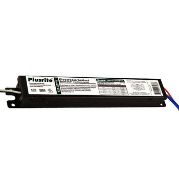 BAF232PS/MV (7300) Plusrite T8 Electronic Ballast