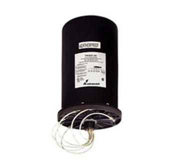 79W8443-001 Advance 400W HPS Outdoor Weatherproof Ballast